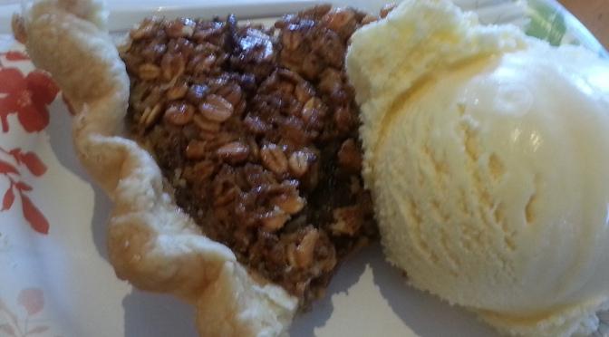 Pie Town Festival – Pie Town, NM